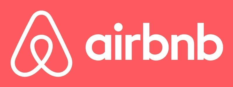 airbnb - accommodation in usa