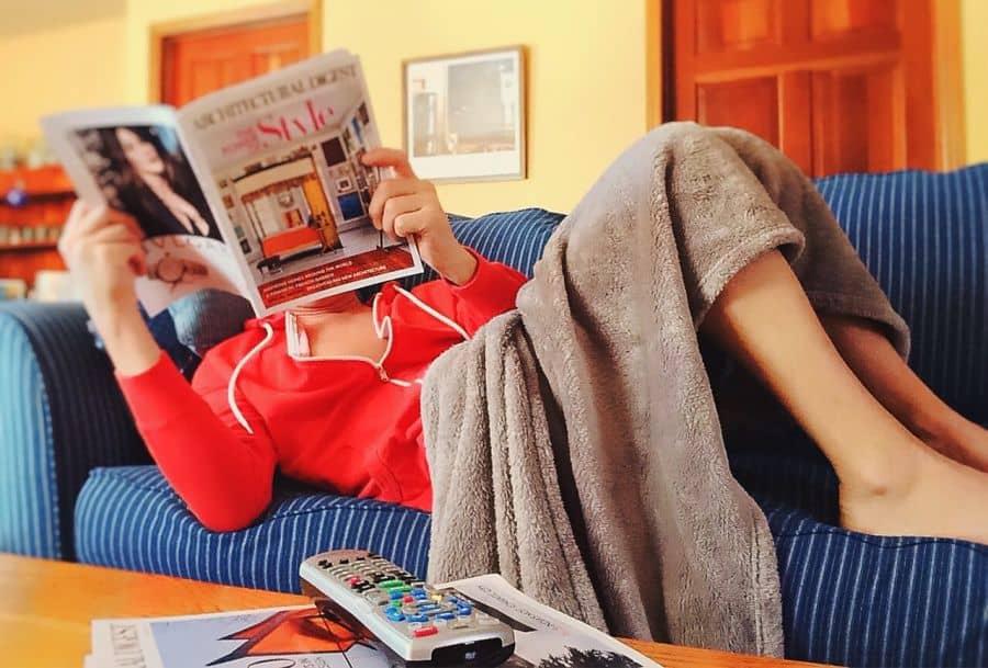 couchsurfing - travel website